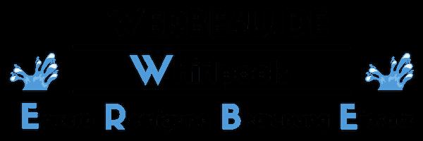 Bauhaus & Obi Whirlpools (Aufblasbar) ▷ Lohnt Sich Der Kauf?