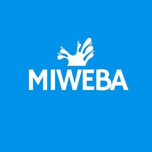 Bild MIWEBA