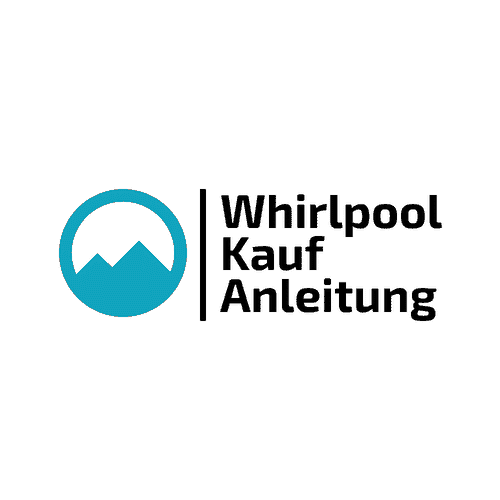 Whirlpool Kaufen
