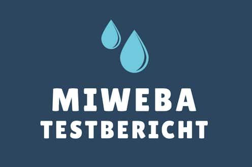 Intro Bild Whirlpool Aufblasbar von Miweba