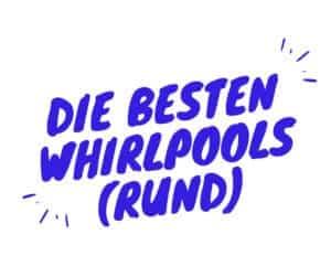 whirlpool rund