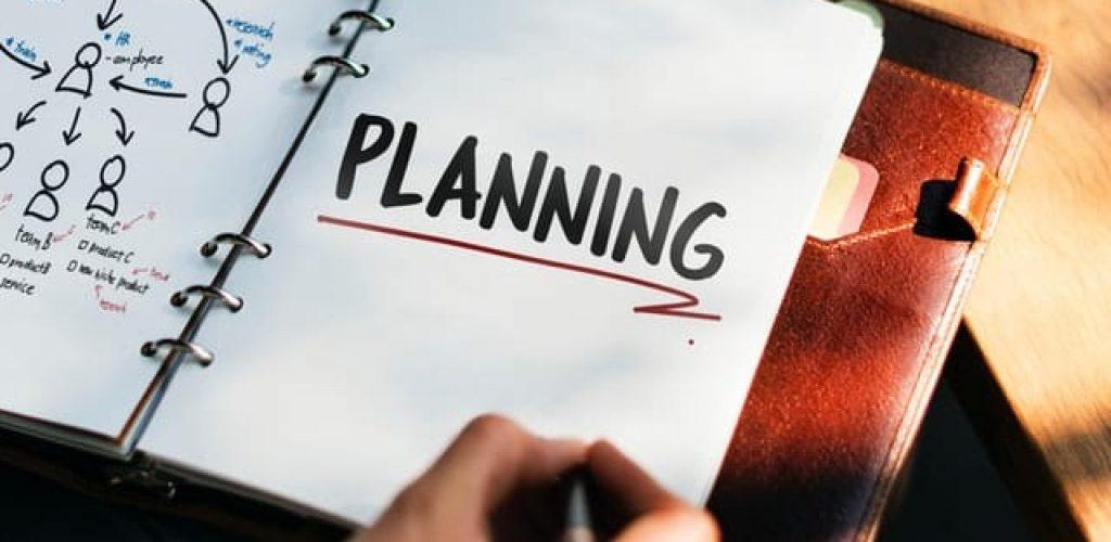 Whirlpool Badewanne Wartung Planung
